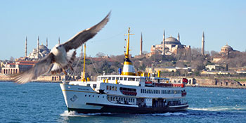 Turkey Packages Tours